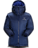 Firebee AR Parka Women's Twilight