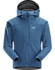 Gamma MX Hoody Men's Hecate Blue