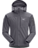 Gamma MX Hoody Men's Pilot