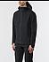 Isogon MX Jacket Men's Black