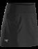 Lyra Skort Women's Black