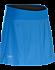 Lyra Skort Women's Macaw
