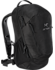 Mantis 26 Backpack  Black II