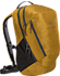 Mantis 26 Backpack  Centaur