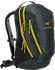 Mantis 26 Backpack  Orion