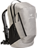 Mantis 26 Backpack  Silva