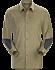 Merlon Shirt LS Men's Ordos