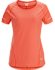 Motus Crew Neck Shirt SS Women's Aurora