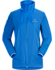 Nodin Jacket Women's Macaw