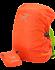 Pack Shelter XS  Cayenne
