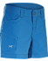 Parapet Short Women's Macaw