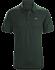 Pelion Polo Shirt Men's Zevan