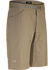 Short Pemberton Men's Ordos