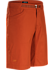 Short Pemberton Men's Rooibos