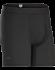 Phase SL Boxer Short Men's Black