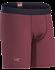 Phase SL Boxer Short Men's Crimson