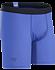 Phase SL Boxer Short Men's Iolite
