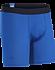 Phase SL Boxer Short Men's Stellar