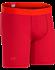 Phase SL Boxer Short Men's Toreador