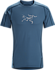 Phasic Evolution Crew Neck Shirt SS Men's Cosmic