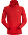 Phasic Sun Hoody Men's Arcturus