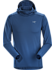Phasic Sun Hoody Men's Cosmic