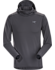 Phasic Sun Hoody Men's Pilot