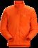 Proton LT Jacket Men's Flare