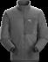 Proton LT Jacket Men's Pilot