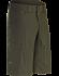 Short Long Rampart Men's Gwaii