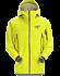 Sabre Jacket Men's Lichen