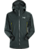 Sabre Jacket Men's Orion