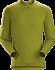 Satoro AR Crew Neck Shirt LS Men's Archipelago