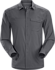 Chemise Skyline ML Men's Pilot