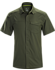 Skyline Shirt SS Men's Gwaii