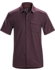 Skyline Shirt SS Men's Kingwood