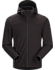 Solano Jacket Men's Katalox