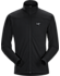 Stradium Jacket Men's Black