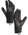 Teneo Glove  Black