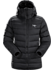 Thorium AR Hoody Women's Black