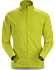 Trino Jacket Men's Everglade
