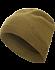 Vestigio Bonnet  Caribou