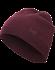 Vestigio Bonnet  Crimson