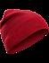 Word Head Toque  Red Beach/Toreador