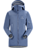 Zeta AR Jacket Women's Nightshadow
