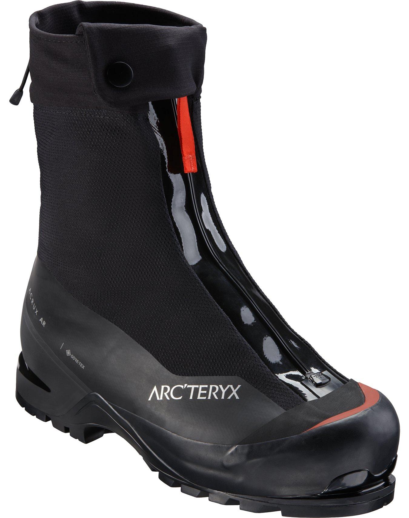 Acrux AR Mountaineering Boot
