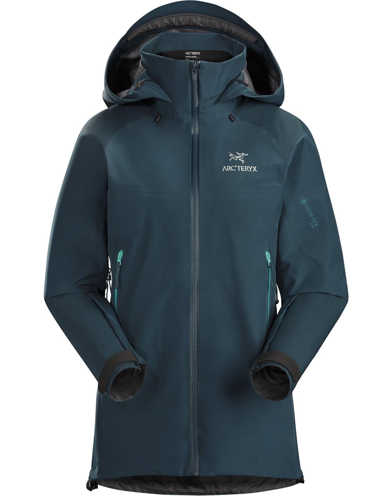 beta ar jacket damen  bekleidung damen sweatshirt c 1_18 #6