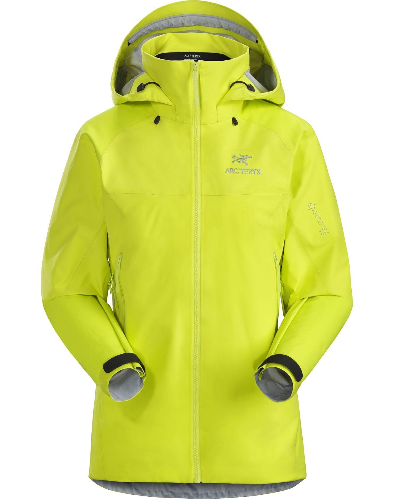 beta ar jacket damen  bekleidung damen sweatshirt c 1_18 #9