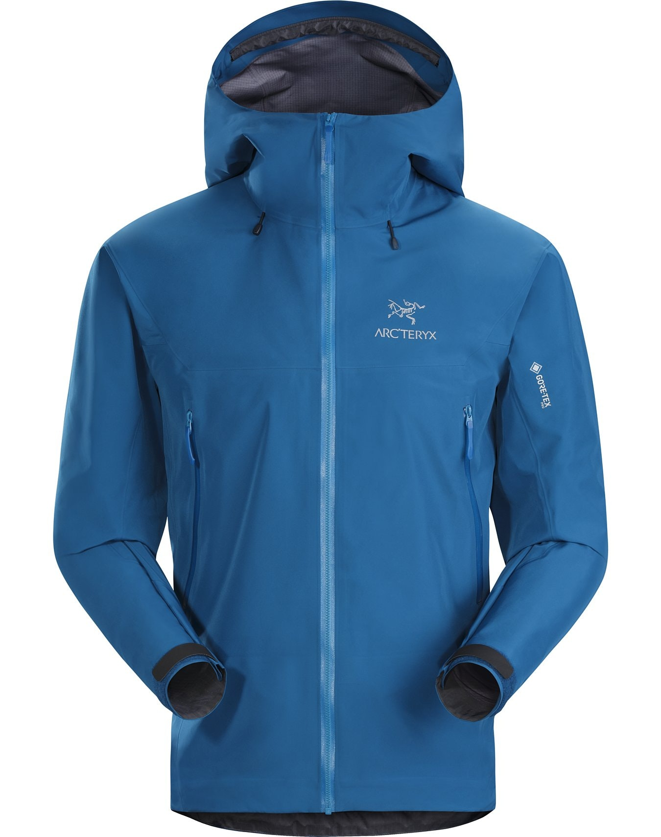 Beta LT Jacket / Mens | Arc'teryx