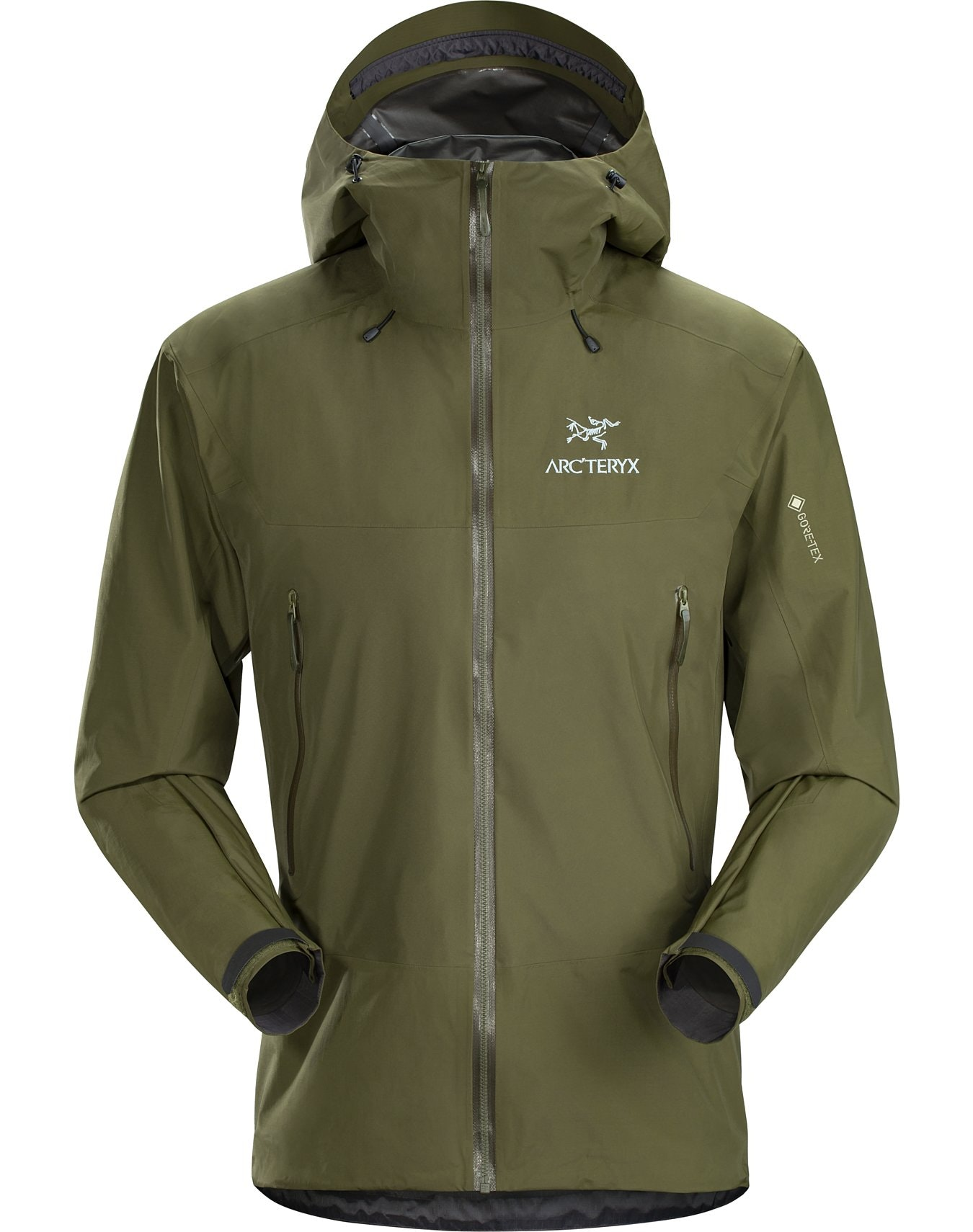 size 40 b1348 e6547 Beta SL Hybrid Jacket / Mens | Arc'teryx